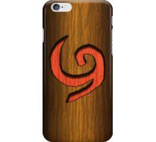 Deku iPhone Case/Skin