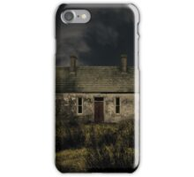 The Corn Dollies iPhone Case/Skin