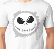 NBC - Pumpkin King Unisex T-Shirt