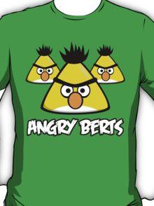 Angry Berts T-Shirt