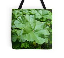 Mallows (available in ipad case) Tote Bag