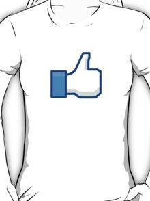 Like? T-Shirt