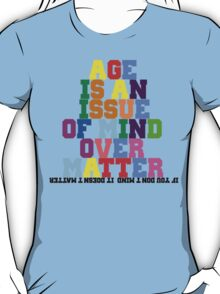 quotees T-Shirt
