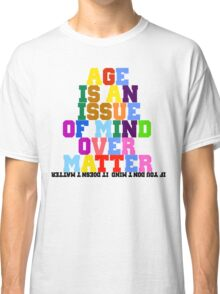 quotees Classic T-Shirt