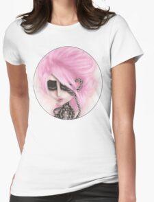 Pinkanhy Polka T-Shirt