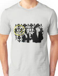 In 221B Unisex T-Shirt
