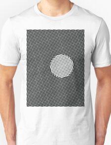 Opticlusion T-Shirt