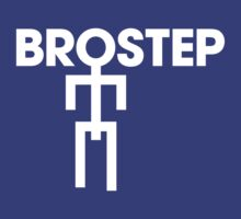 Bropstep by DropBass