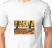 Countryside Unisex T-Shirt