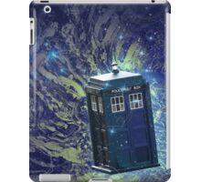 Space Engine iPad Case/Skin