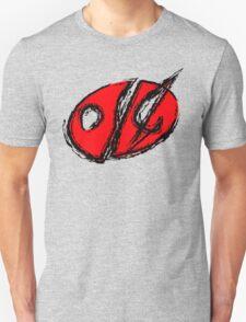 014 by liquatees T-Shirt