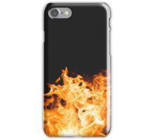 Remember, Remember the 5th of November iPhone Case/Skin