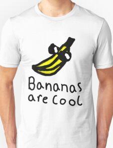Bananarara T-Shirt