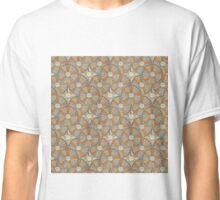 Math Genius Classic T-Shirt