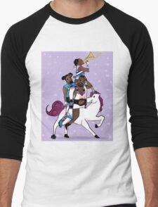 The New Day T-Shirt