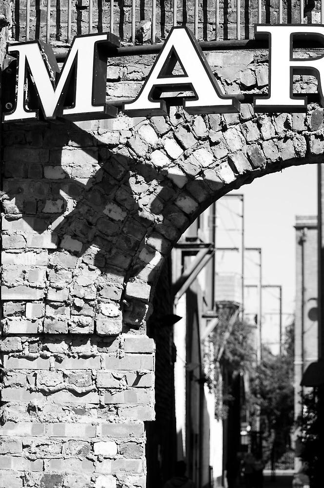 Market by LMPhotoArt