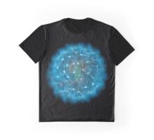 Fragile Existence Graphic T-Shirt