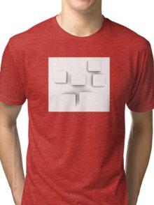 boxtees by liquatees Tri-blend T-Shirt