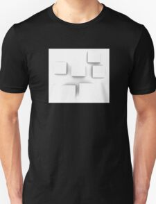 boxtees by liquatees Unisex T-Shirt