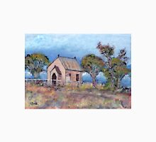 Pioneer Church, NSW Unisex T-Shirt