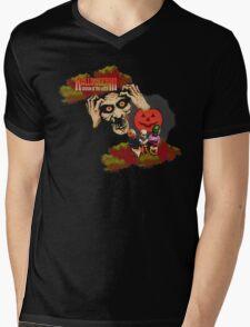 halloween 3  T-Shirt