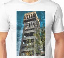 Urbex Belgium Unisex T-Shirt