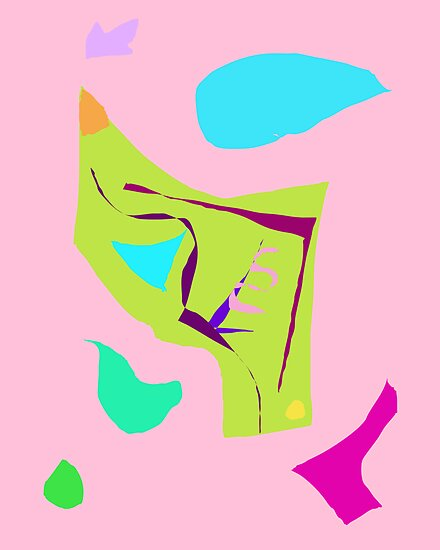 Wall Fall Window Leaves Twigs Bird Wind by masabo