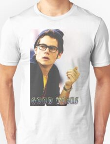 Dylan O'Brien good vibes T-Shirt