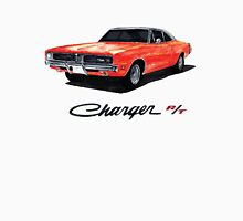 Charger RT Unisex T-Shirt