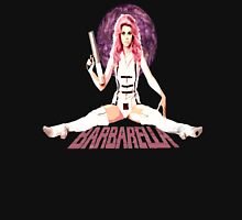 barbarella T-Shirt