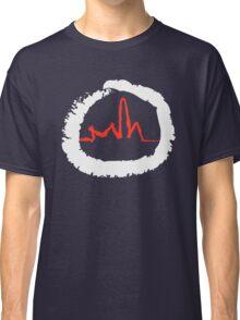 beatees  Classic T-Shirt