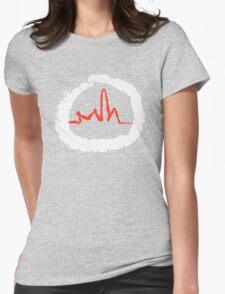 beatees  T-Shirt