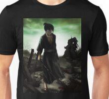 Yato, God Of Calamity Unisex T-Shirt