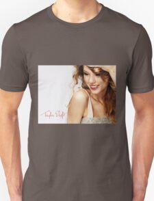 Taylor Swift T-Shirt