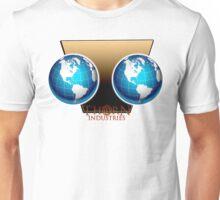 Omen III The Final Conflict Thorn Industries T-Shirt Unisex T-Shirt