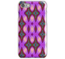 IPHONE CASE - DIGITAL ABSTRACT No. 203 iPhone Case/Skin