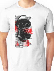 lifeguard... T-Shirt
