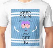 Towly Unisex T-Shirt