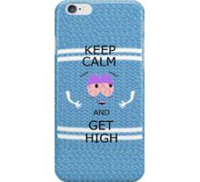 Towly iPhone Case/Skin