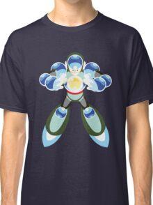 Crystal Man Classic T-Shirt