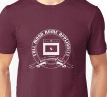Little Werewolf Oven Unisex T-Shirt