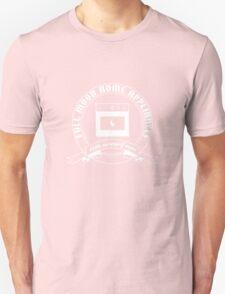 Little Werewolf Oven T-Shirt
