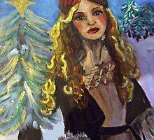 Lara by Heather  Sugg