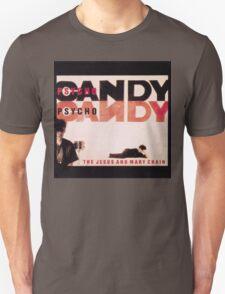 Psychocandy T-Shirt
