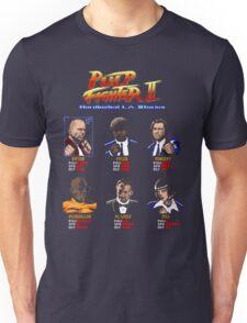 Pulp Fighter II T-Shirt