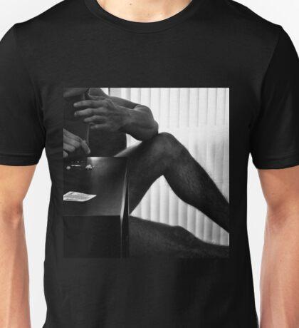 Zooted Unisex T-Shirt