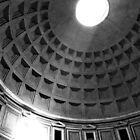 The Pantheon by CAPhotography