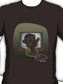 Fluttergeist T-Shirt