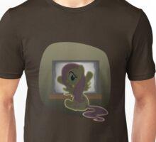 Fluttergeist Unisex T-Shirt