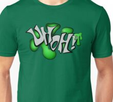 Uh Oh! Gameshow Unisex T-Shirt